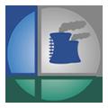 Ассоциация содействия развитию промышленного кластера по использованию и переработке золошлаковых материалов
